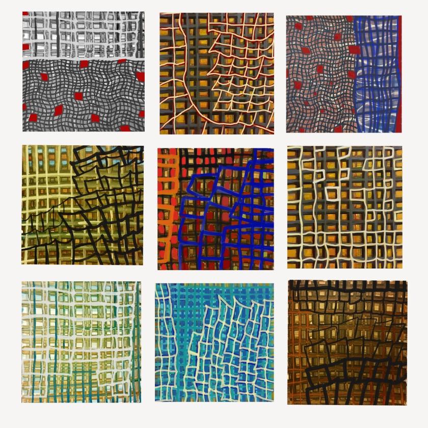 series of 9.jpg